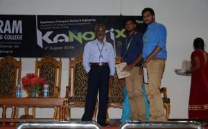 Kanotix-2016-(2)