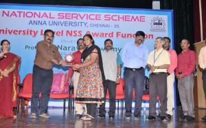 nss-award