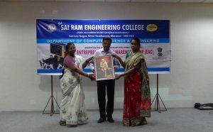 sairam-enginerring-college-entrepreneurship-awareness-camp-28