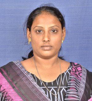 dhiya-radhai