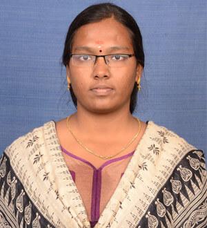 sathiyapriya-p