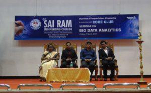 Sairam-Enginerring-coolege-Big-Data-Analytics