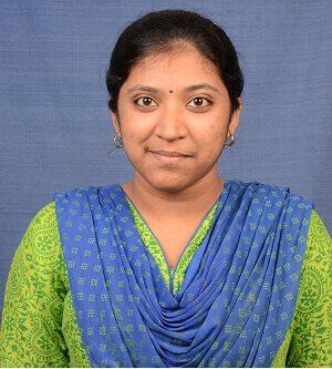 r-bhuvaneshwari