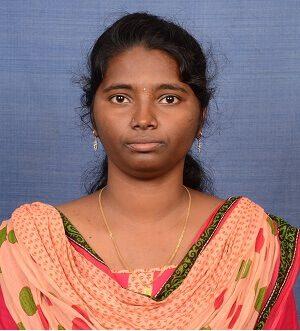 s-sangeetha