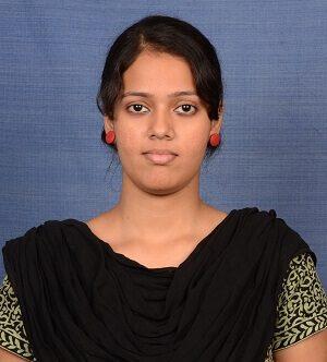s-vijayalakshmi