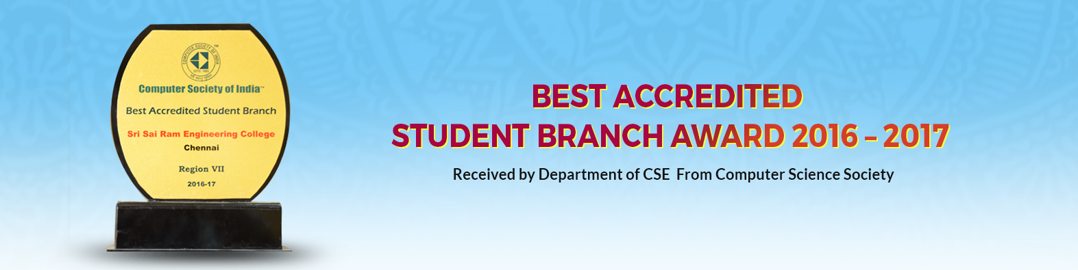 best_accredited