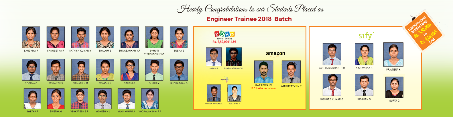 Engineer_trainee_2018_2