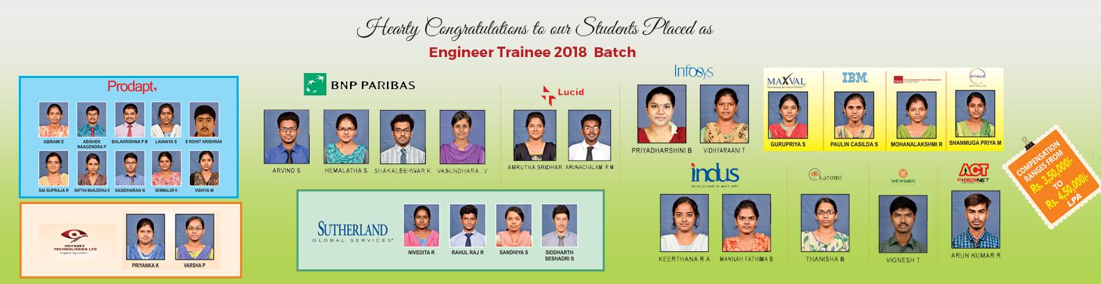 Engineer_trainee_2018_3