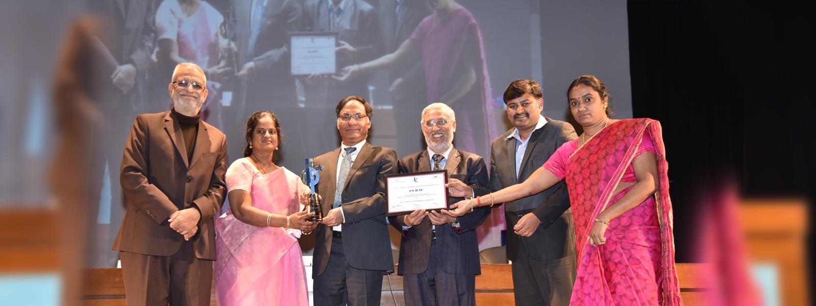 banner-sairam-award